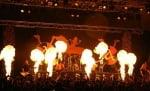 Концерты 1109